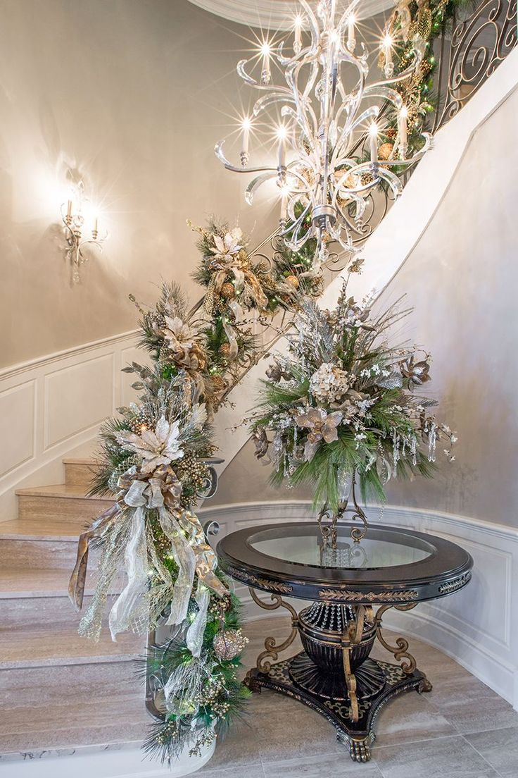 Holiday-Decor-9.jpg