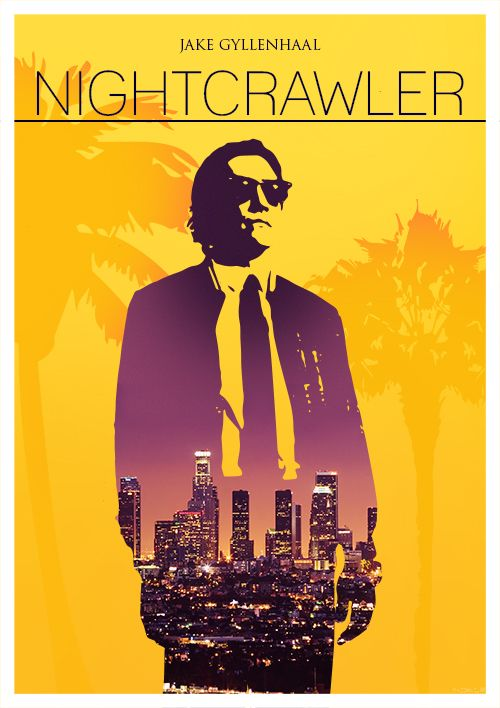 237 best Cool Posters images on Pinterest | Movie posters ...