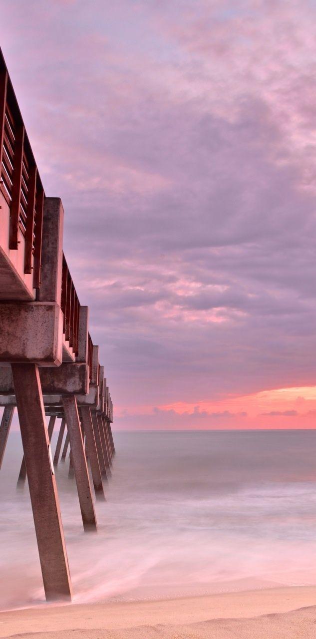Vero Beach, FL #McCainAllGood
