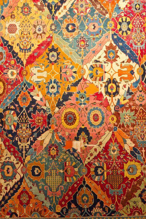 Kitchen Carpet Runners Washable Quarto Colorido Quartos Quarto