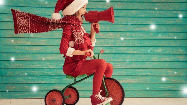Ideas y actividades para hacer en la previa de Nochebuena y disfrutar en familia. Wrap Dress, Ideas, Dresses, Fashion, Shaped Cookie, No Bake Cookies, Gingerbread Man, Lemon Drops, Christmas Eve