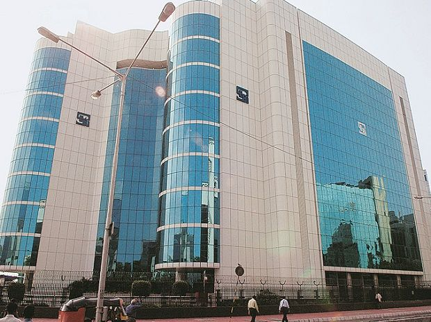 Markets regulator Sebi is likely to amend some existing regulations to ease the insolvency process initiated by the Reserve Bank of India (RBI) and other lenders against companies with high debt.