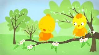MESE TV - dalok, mesék, rajzfilmek gyerekeknek - YouTube