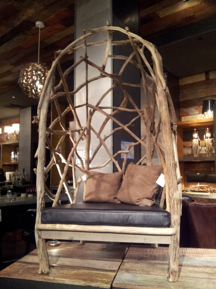 7 Best Leather Upolstry Images On Pinterest Living Room