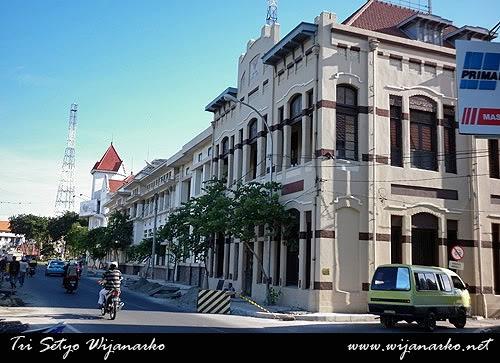 Die Besten 25 Surabaya Ideen Auf Pinterest