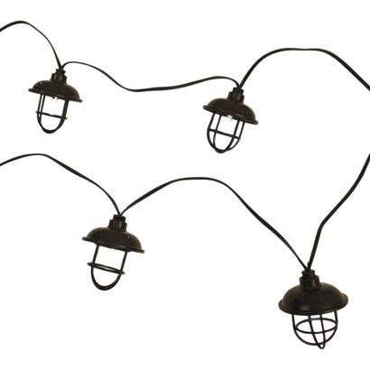 31 best images about Outdoor lighting on Pinterest Solar patio lights, String lights and Glow