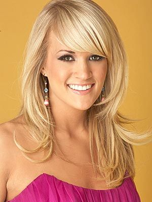 Google Image Result for http://img2.timeinc.net/people/i/2008/database/carrieunderwood/carrieunderwood300a.jpg