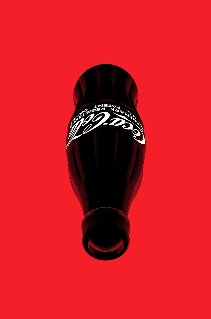 17 best moodboard 100 aos cocacola images on pinterest coke cola contour 100 coca cola graphic render celebrating the 100 year anniversary of coca colas iconic glass bottle the view upside gulp gulp arubaitofo Image collections