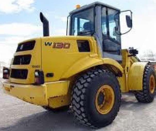 Cargador Frontal 60 NEW HOLLAND W130 , a solo $75000 Cargador Frontal 60 NEW HOLLAND W130 , a solo $7 .. http://lima-city.evisos.com.pe/cargador-frontal-60-new-holland-w130-a-solo-id-436405