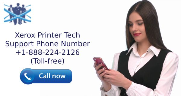 Xerox Printer Support Phone Number 1 855 381 0111 Usa Canada