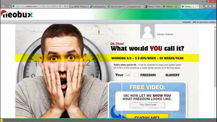 Gana Dinero Por Internet Mis Recomendaciones sin Invertir Nada