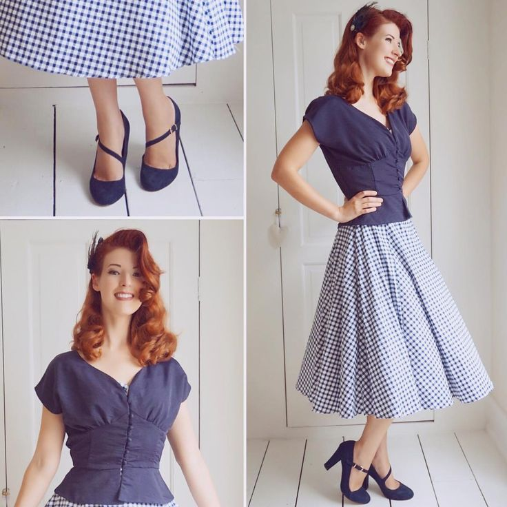 """586 Likes, 7 Comments - Jessica Kellgren-Hayes (@jessicaoutofthecloset) on Instagram: """"Details of yesterday's #outfitoftheday: @collectifclothing top and dress with @kurtgeiger shoes…"""""""
