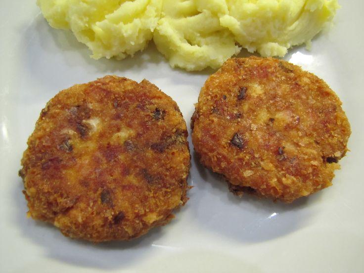 http://recepty.pozri.sk/recept-vyprazane-encianove-fasirky-528