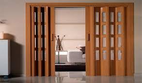 #puertasplegables #puertas #hogar #tips #decoracion #consejos #ahorrarespacio #plegables