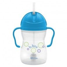 The Essential Sippy Cup (blueberry) $12.50 http://premmieto2.com.au/product/bbox-baby-sippy-cup-blueberry/