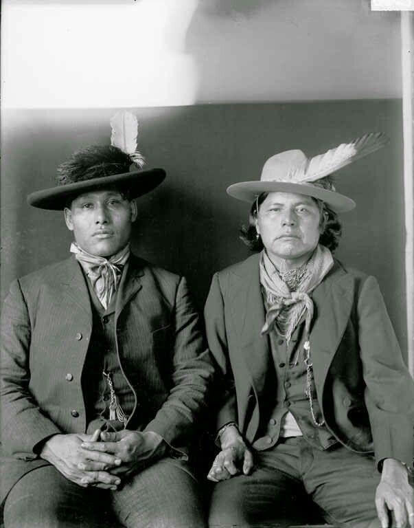 history yaqui black indians history culture roaring lion black indians