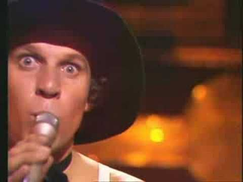 Skyhooks - Ego Is Not A Dirty Word (1975)  R.I.P Sherl - YouTube