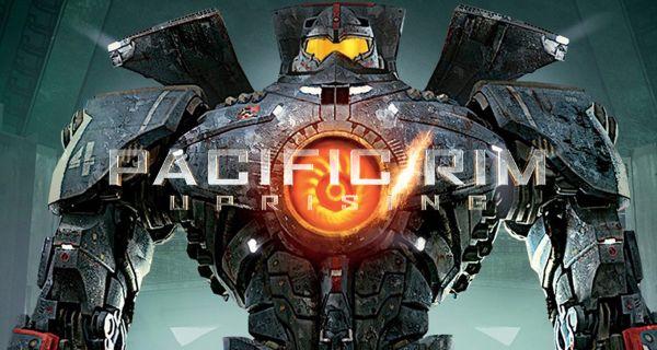 Pacific Rim: Uprising set video hits the web - Pacific Rim: Uprising Movie News http://ift.tt/2lZ8JG5 #timBeta