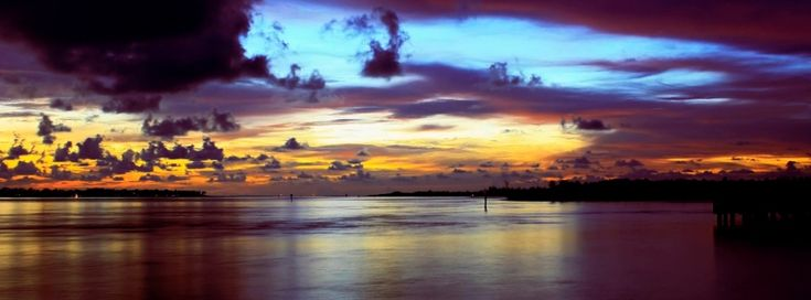 Full HD Fb cover photos 400 x 150 nature Wallpapers