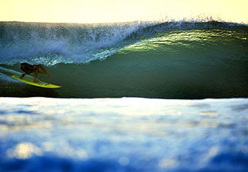 Scar Reef, Sumbawa. Maybe one day I'll surf it, too.