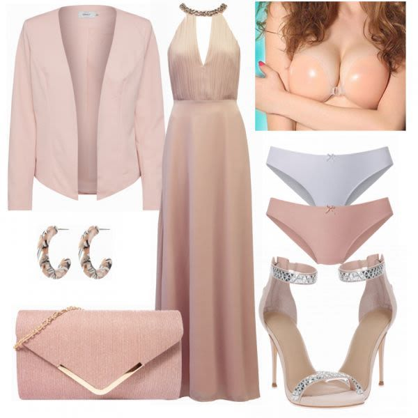 Abend Outfits: Only bei FrauenOutfits.de #abendoutfit #nightout #datenight #fahioninsta