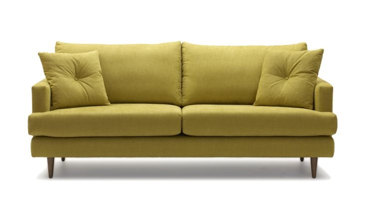 Molmic Crawford Sofa