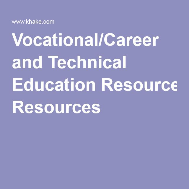 technical and vocational education for male Females in pakistan tend to be less visible with respect to their enrolment in education, labour force participation and contribution to economic activities.