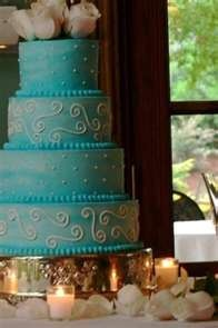 Wedding Cake Designs | Wedding Cake Styles
