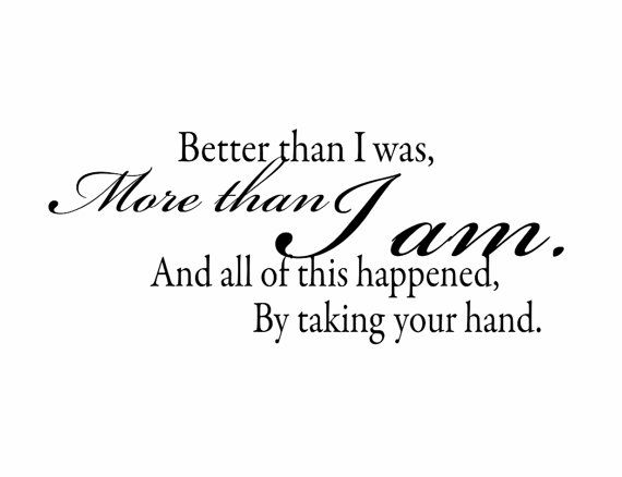 Tim McGraw: It's Your Love