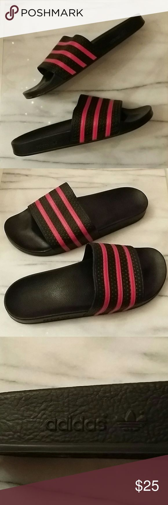 adidas shoes pink adidas sandals for men
