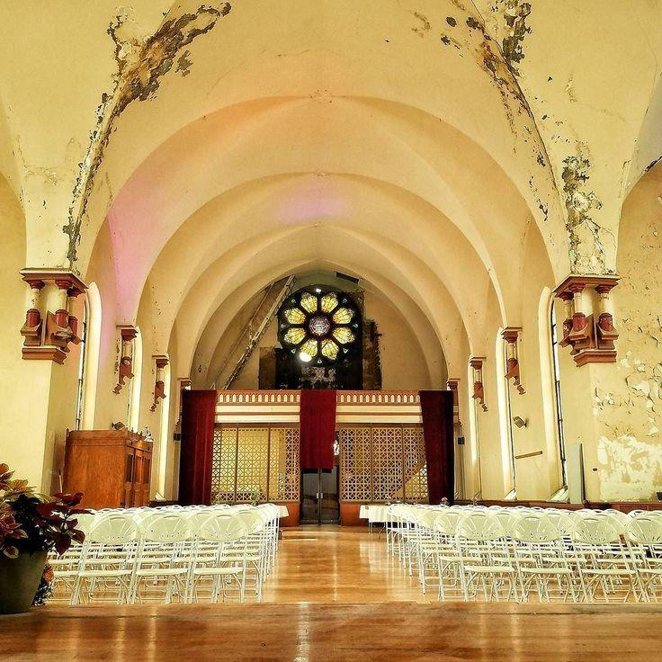 Top Wedding Venues In Cincinnati: 75 Best Wedding Venues Images On Pinterest