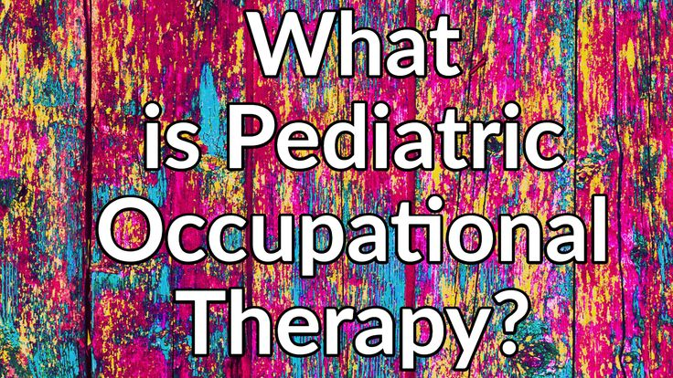 5 Free Cognitive Assessments for Occupational Therapists