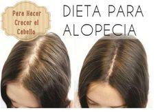 La caida del cabello tiene causas variadas, pero en general la Alopecia areata es la perdida de pelo en la cabeza que tiene su causa en el sistema inmunologico, identificando erroneamente a los folículos pilosos como un invasor al sistema biologico. Esto conduce a que el organismo ataque a los foliculos pilosos como enemigos, con respuesta inflamatoria que los destruye como otros trastornos autoinmunes, la razón exacta por la cual el sistema inmune se comporta de esta manera sigue siendo…