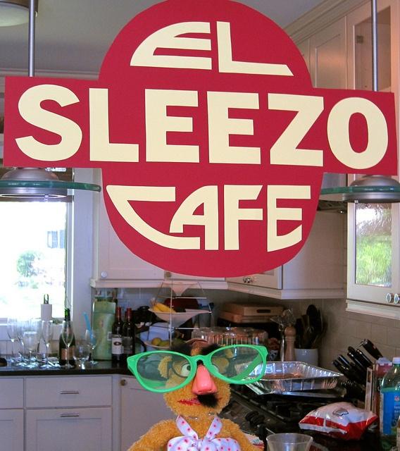 The Muppet Christmas Carol 1992 Quotes: The (Original) Muppet Movie // El Sleezo Cafe