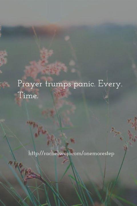 A prayer for today #prayernote #prayer #Prayer