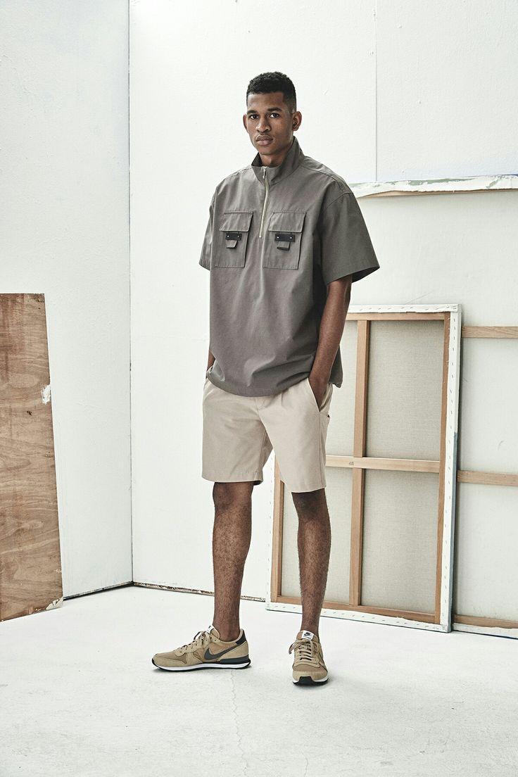BERKHAN = fashion creative dailylook style summer item hiphop military sports high quality  벌칸 스튜디오 하이 패션 크레이티브 코리아 무브 서울 흑인 컬쳐 문화