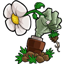 Google Image Result for http://fizmarble.com/wordpress/wp-content/uploads/2012/08/plants-vs-zombies.png