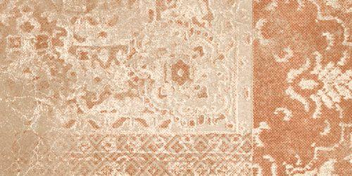 Porcelánico Tappeti Beige 30x60 cm.