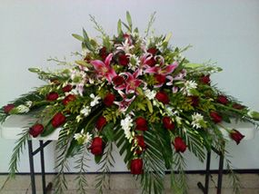 Send Flowers for Anniversary to Puerto Rico