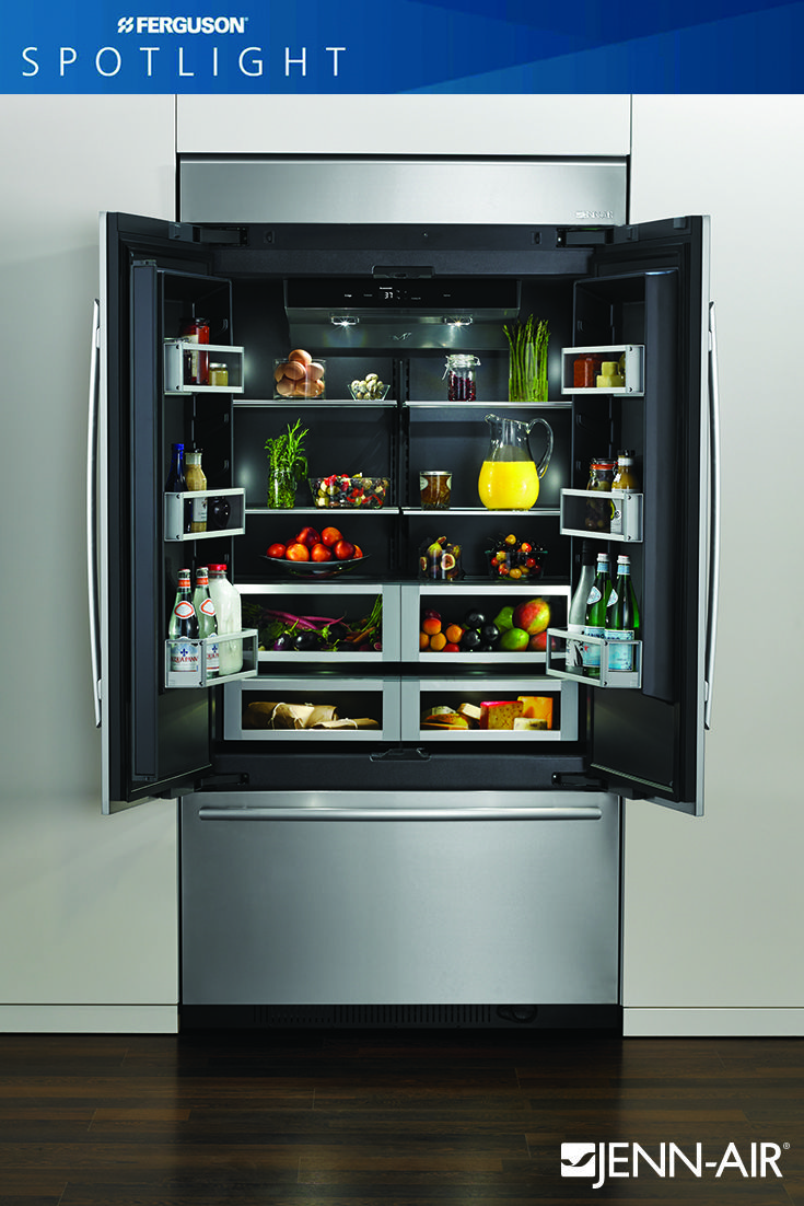 Uncategorized Kitchen Appliances Industry 124 best images about appliance envy on pinterest find this pin and more envy