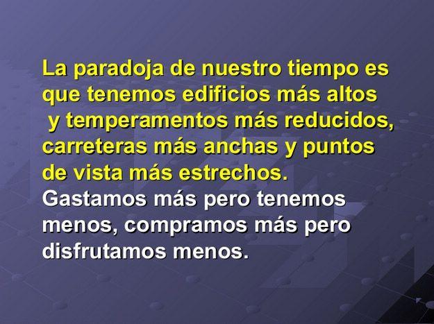 que significa memorial day en español