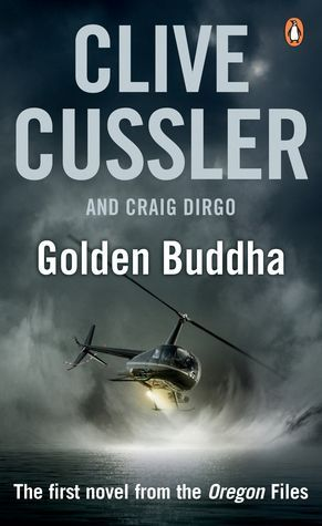 if you're looking to read the Clive Cussler books in order, considering that he has several series to date, I have put together all the books in the right reading order.