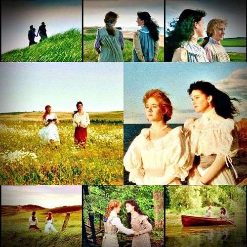 Quotes From Anne Of Green Gables About Friendship : Best images about me on