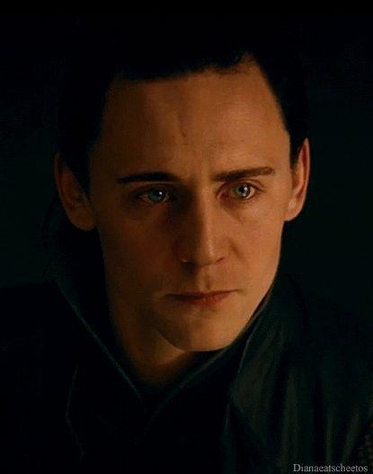 tom hiddleston   TOM HIDDLESTON   Celebrities   Foros Vogue