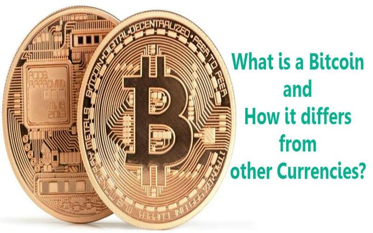 This Topic Includes Answers to the Following Questions: What Exactly Bitcoin Means? What are the Pros and Cons of Bitcoin Currency? How to Send and Receive Bitcoins? How to Confirm the Transaction of Bitcoin Payment?
