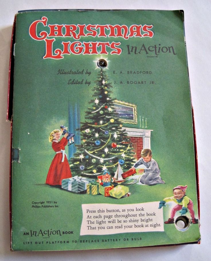 93 Best Images About Christmas Story On Pinterest: 229 Best Images About Old Christmas Books On Pinterest