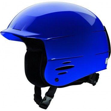 Smith Upstart Jr Helmet