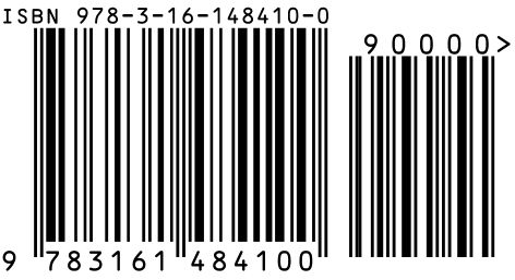Create printable ISBN barcodes for books in your classroom library.  Using with http://classroom.booksource.com/ to organize books and allow students to check out books.