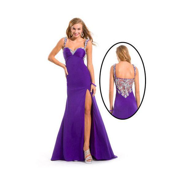 Cheap prom dresses under 300