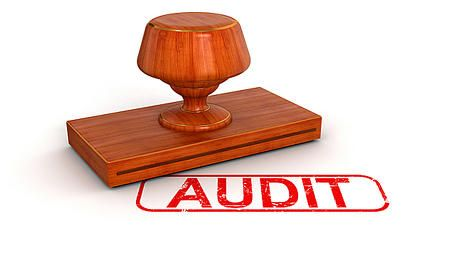 Tips to Avoid Audit #accountingservices #bookkeepingservice #payrollservices #taxpreparationservices #bookkeeper #taxpreparer #taxpreparation #accountantincanada www.accountantservicesmississaugaon.ca